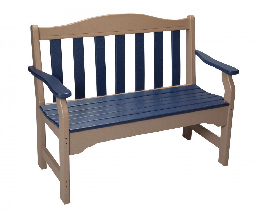 Casual comfort stoltzfus outdoor living easton for Outdoor living furniture