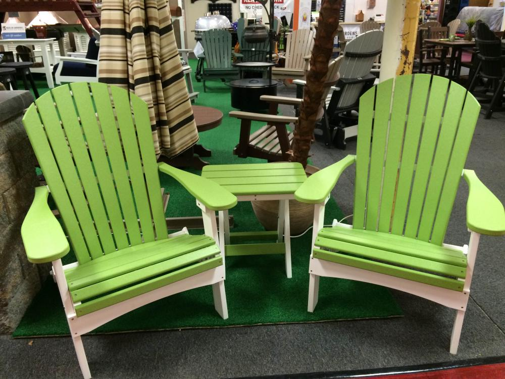 folding adirondack chairs furniture stoltzfus outdoor