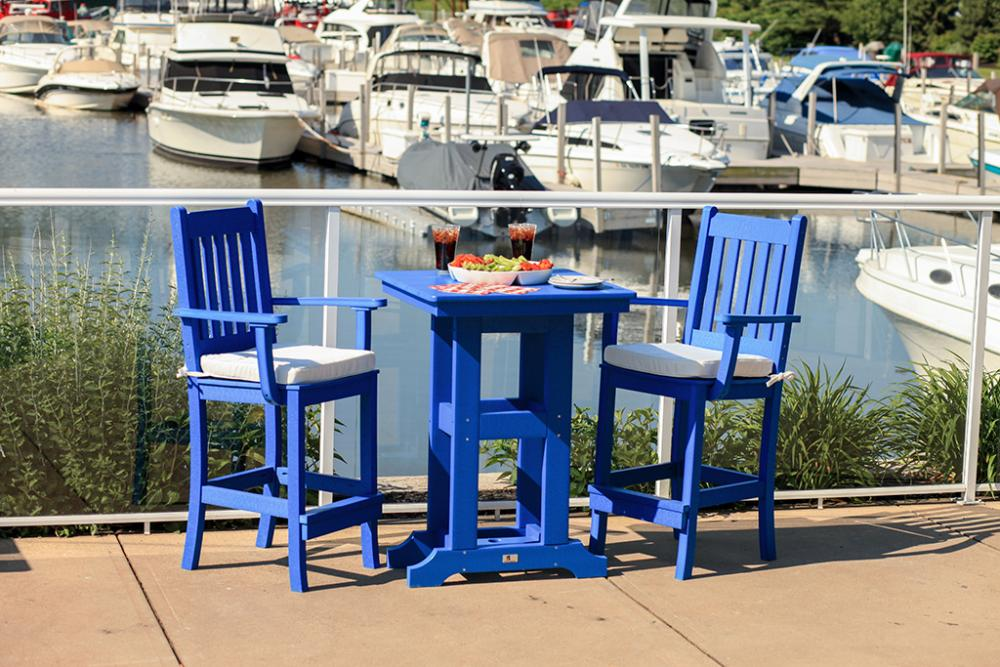 Lawn Furniture Stoltzfus Outdoor Living Easton