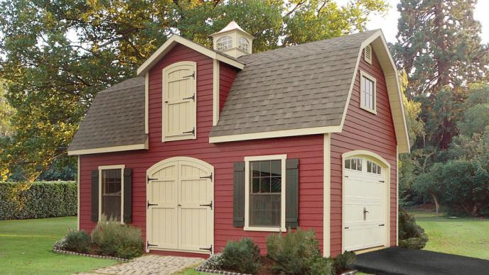 Beau Storage Shed Storage Shed. Outdoor Poly Furniture In Md ...