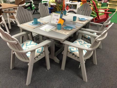 in store furniture clearance save big stoltzfus outdoor living